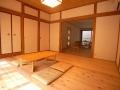 生駒市 I様邸 和室