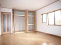 生駒郡 I様邸3
