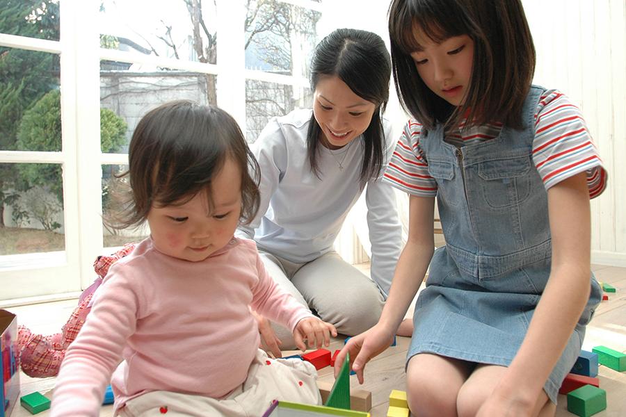 奈良匠の会 資金計画
