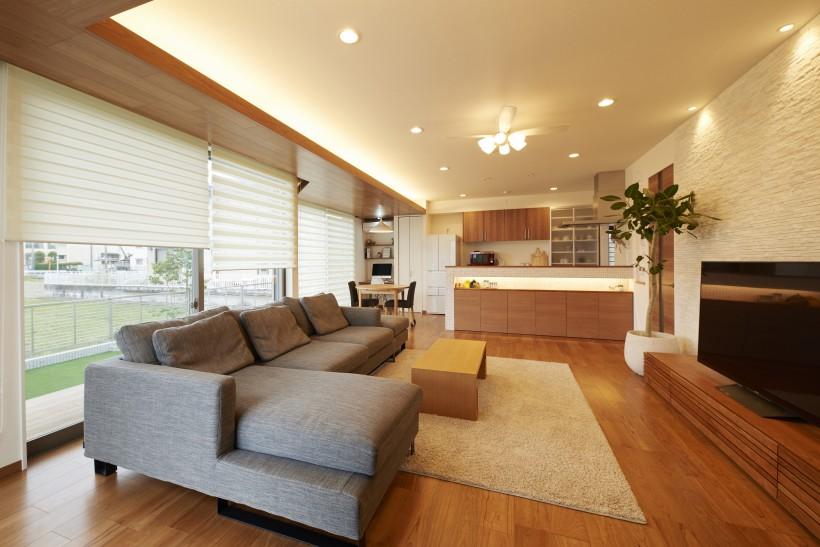 令和2年度 地域型住宅グリーン化事業