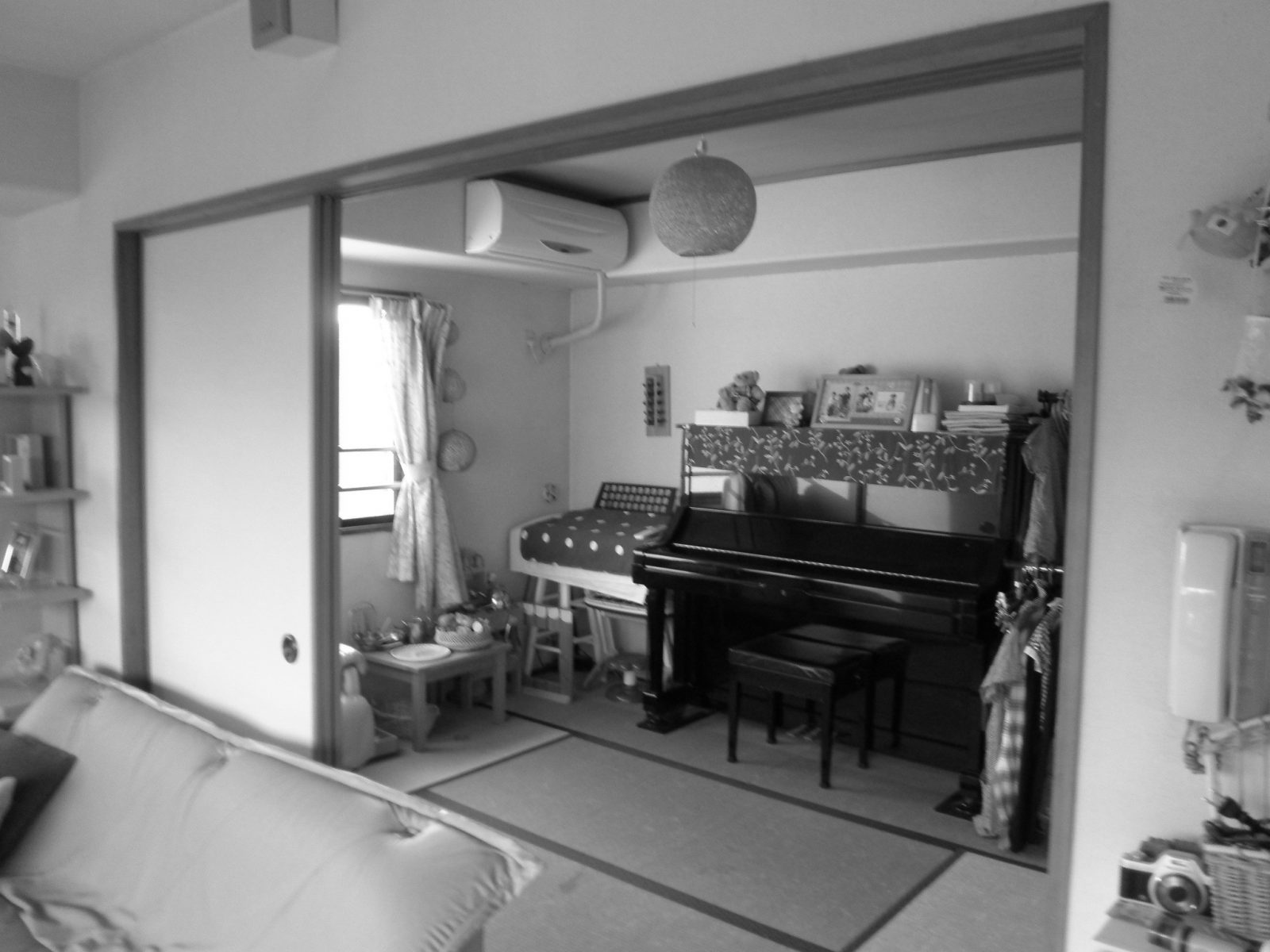 奈良市T様邸