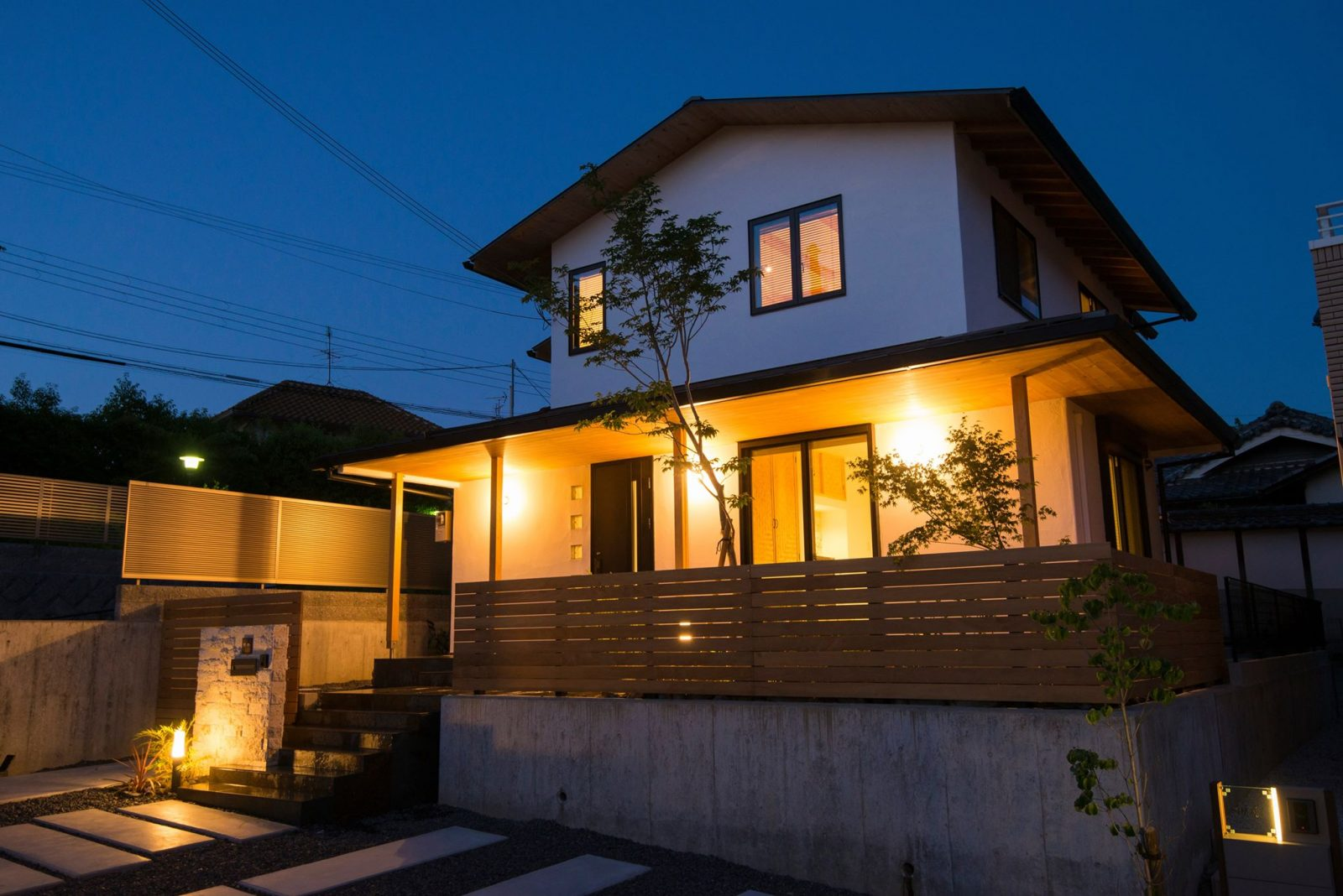 奈良市K様邸