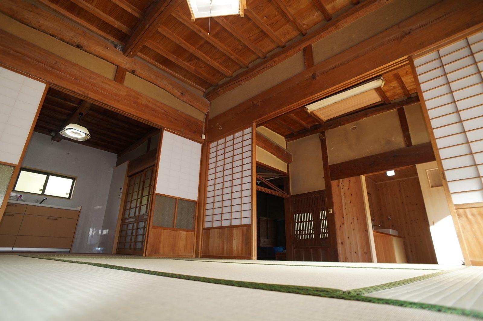 桜井市A様邸