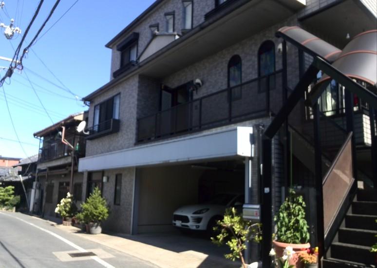 桜井市M様邸