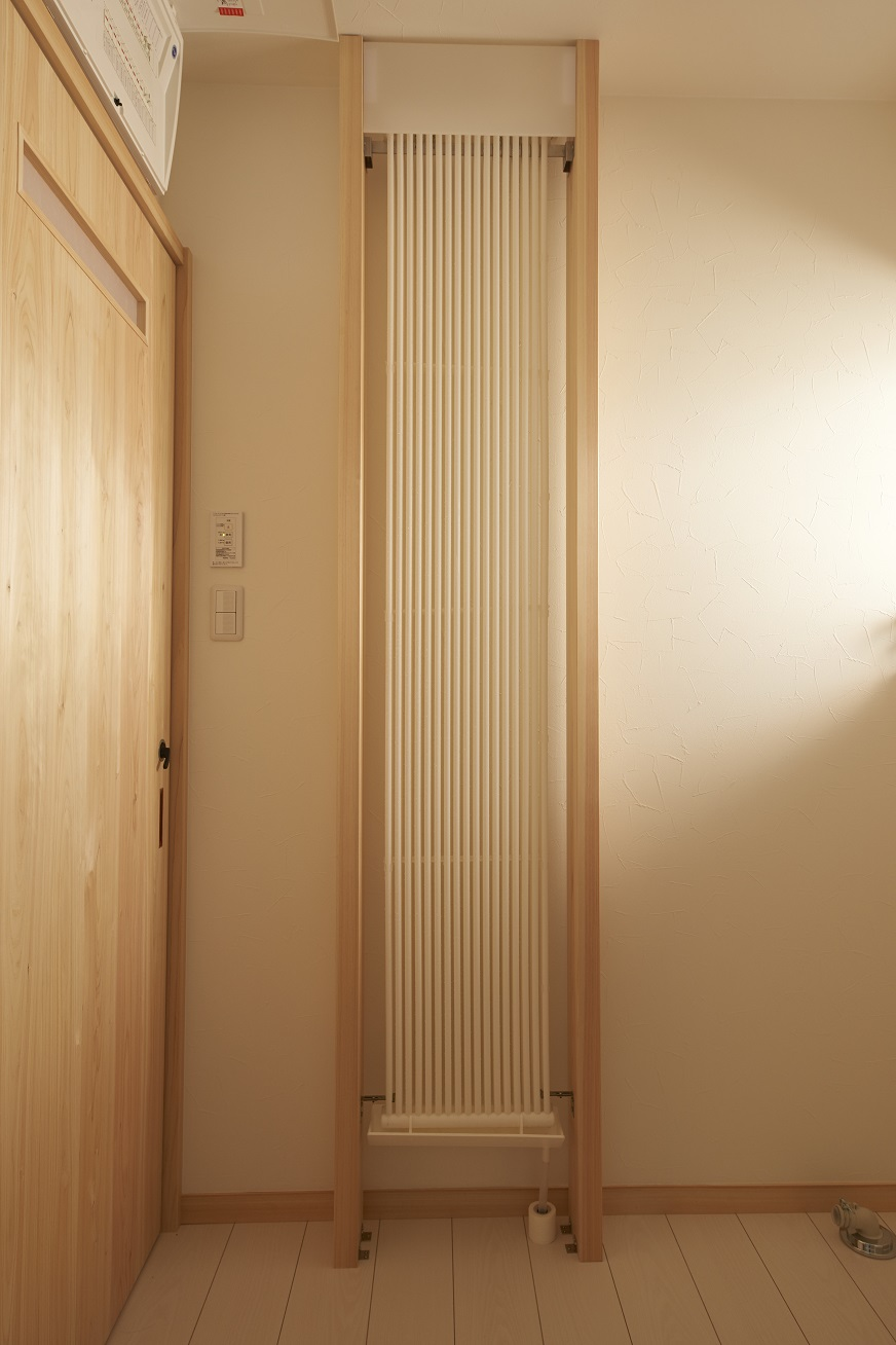 桜井市H様邸