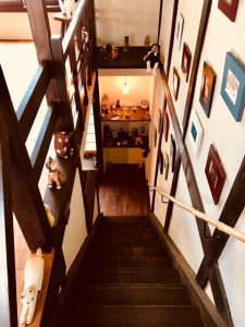 Catship Museum(猫舟美術館)
