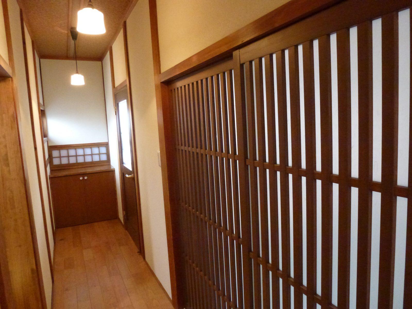 生駒市Y様邸
