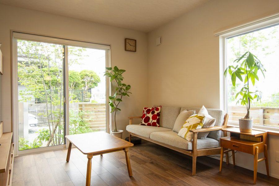 令和2年度3次補正予算(国交省) グリーン住宅ポイント制度