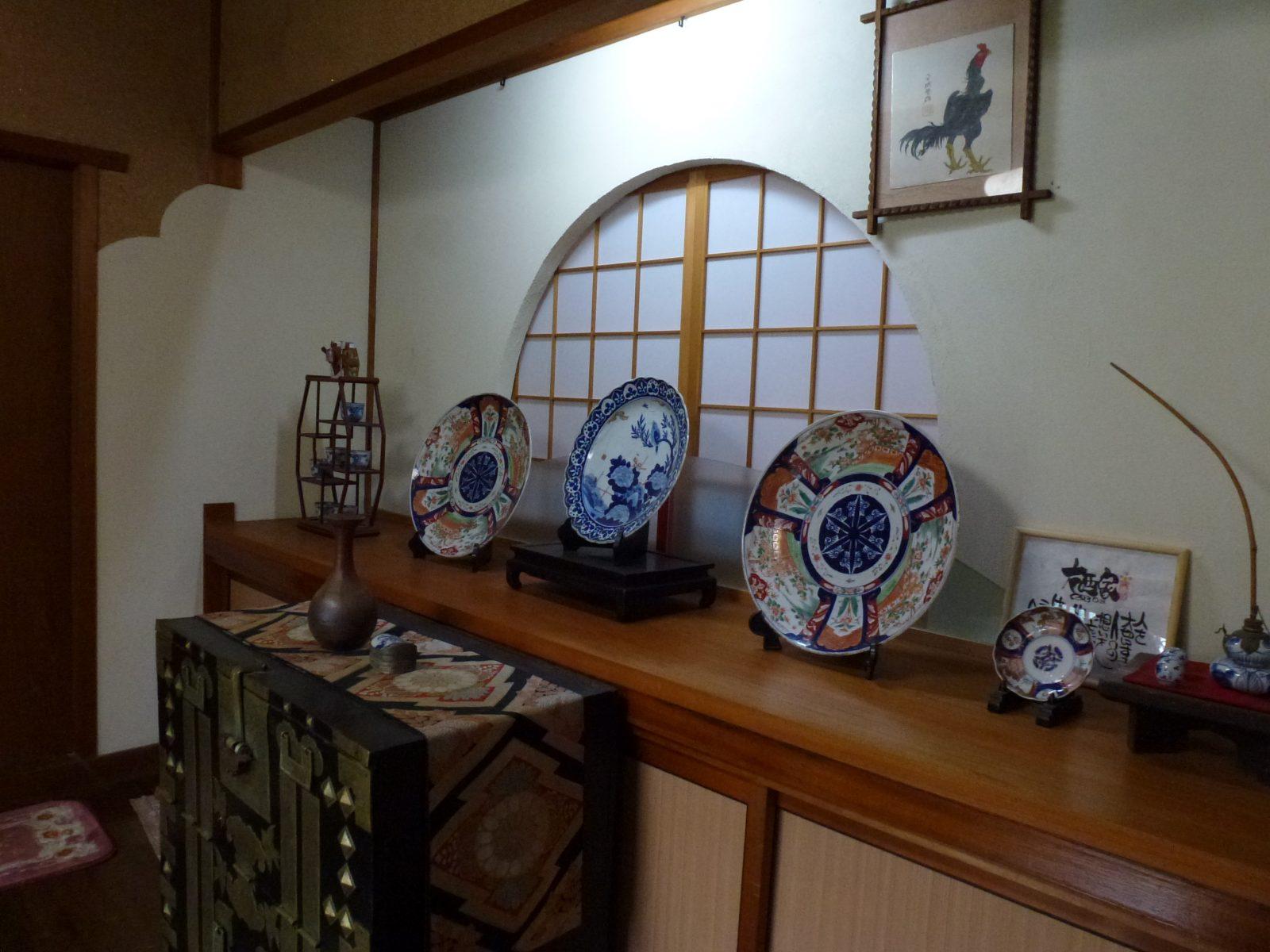奈良市O様邸